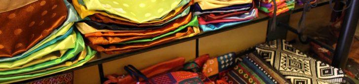 Mỹ Trang Silk