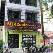 ビアーズータ(Beer Zoota)