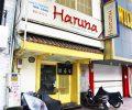 はるな(Haruna)