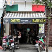 ユニバーサル・カフェ・アンド・バー(Universal Cafe & Bar)