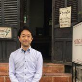 ベトナム・ホーチミンで働く日本人~フーンライ 白井尋さん~