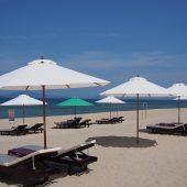 ホイアンの海を楽しもう!チャム島ツアー・シーウォーカー・アンバンビーチ・クアダイビーチを一挙大紹介
