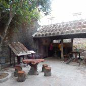 貿易陶磁博物館(Bảo Tàng Gốm Sứ Mậu Dịch)