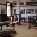 Bảo tàng Hội An
