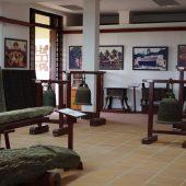 ホイアン歴史文化博物館(Bảo tàng Hội An)