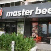 マスタービーフ(Master Beef)