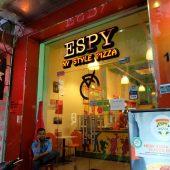エスピーピザ(Espy Pizza )