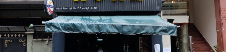 Hoka Pub