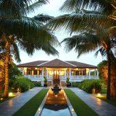 フュージョンマイアリゾート(Fusion Maia Resort)