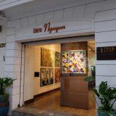 ギャラリー・グェン(Galerie Nguyễn)
