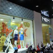 ネムファッション(NEM Fashion)
