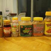 料理にもお土産にも意外と大活躍なベトナムの調味料をご紹介!