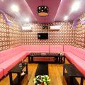 送迎無料・充実したサービスで日本人に人気の「カラオケラウンジ・フォーユー」