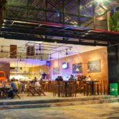 ルナパブ(Luna Pub)