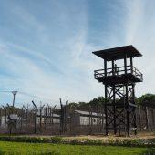 ベトナムの歴史を感じられるココナッツプリズンとも呼ばれているフーコック収容所へ行こう