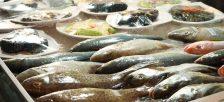 フーコック島のナイトマーケットで現地の味と豊富なシーフードを楽しもう!