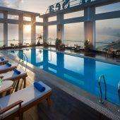 ダイヤモンドシーホテル(Diamond Sea Hotel)
