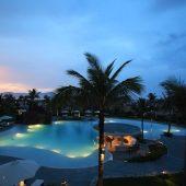 プルクラリゾート(Pulchra Resort)