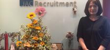 ベトナム・ホーチミンで働く日本人インタビュー~JAC Recruitment Vietnam 社会人インターン 西河さん~