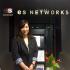 ベトナム・ホーチミンで働く日本人インタビュー~ES NETWORKS VIETNAM 笠松薫里さん~
