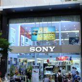 ソニーセンター(Sony Center )