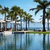 ハイアット・リージェンシー(Hyatt Regency Resort Danang)