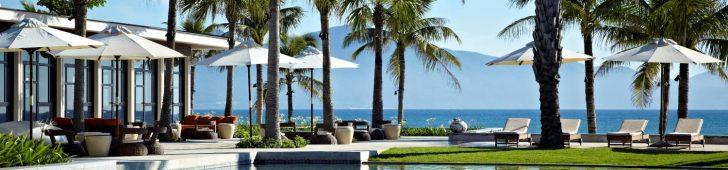 ハイアットリージェンシー(Hyatt Regency Resort Danang)