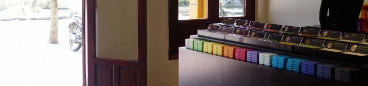 【週刊ベトナビ】3月27日~4月2日のベトナビトピックまとめ~先週の当サイト更新情報と今話題のお店、最新求人情報~