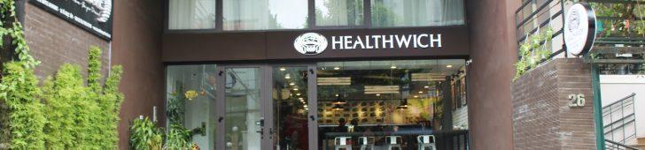 HealthWich Vietnam