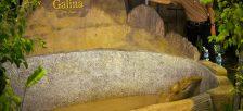 フーコックの泥温泉「ガリナ・フーコック」でリフレッシュしよう