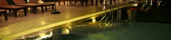 【週刊ベトナビ】4月17日~4月23日のベトナビトピックまとめ~先週の当サイト更新情報と今話題のお店、最新求人情報~