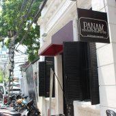 パナムクレープリー(Panam' Crêperie )