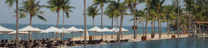 フーコック島で泊まってみたい、旅行タイプ別おすすめホテル5選