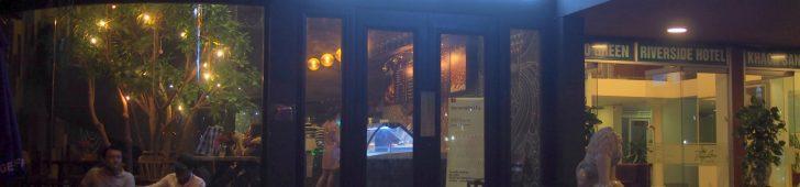 Boulevard Gelato&Coffee