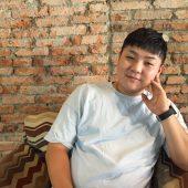 ベトナム・ホーチミンで働く韓国人~Leferi Beauty Entertainment Youngjin Kimさん~