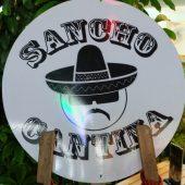 サンチョーカティーナ レストラン(Sancho Catina)