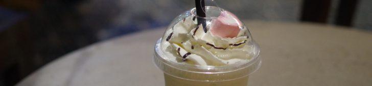 GOLEM CAFE