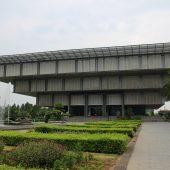ハノイ博物館(Bảo Tàng Hà Nội)