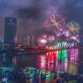 2017年5月版 リゾート地ダナンの最新ニュース10選