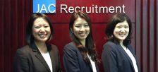 ベトナム・ハノイで働く日本人~JAC Recruitment Vietnam 大矢敏美さん~