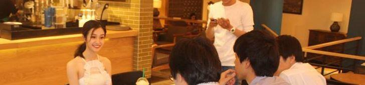 【週刊ベトナビ】6月5日~6月11日のベトナビトピックまとめ~先週の当サイト更新情報と今話題のお店、最新求人情報~