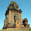 ベトナム・チャンパ王国を巡る旅~チャンパ王国とは~