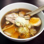 はんちゃん食堂(Hanh Chan Shokudo )
