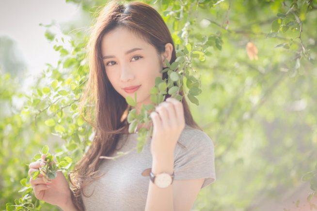 タイ・ベトナム両国で活躍するベトナム女優「Jun Vu」独占インタビュー ...