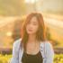 タイ・ベトナム両国で活躍するベトナム女優「Jun Vu」独占インタビュー