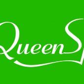 クイーンスパ ダナン(Queen Spa Da Nang )