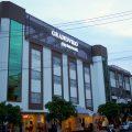 グランヴィリオシティダナン(Grandvrio City Danang)