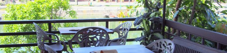 Hoi An Roastery Bistro