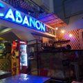 Cabanon - Da Nang