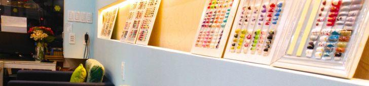 【週刊ベトナビ】9月11日~9月17日のベトナビトピックまとめ~先週の当サイト更新情報と今話題のお店、最新求人情報~